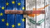 Cipru a trecut cu bine de primul audit al creditorilor si a primit 84,7 milioane euro de la FMI