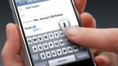 iPhone 3G a inregistrat deja 6000 de precomenzi in Romania