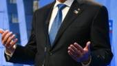Klaus Iohannis a promulgat controversata Lege offshore