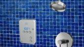 Gadget-uri pentru o baie mai cool
