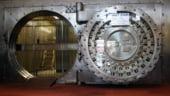 Cultura riscului si cultura capitalului: Care ar trebui sa primeze in lumea bancara?