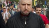 Rusia are 50 de batalioane cu 50.000 de militari la granita cu Ucraina