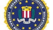 FBI a colaborat cu hackerii pentru a debloca iPhone-ul unuia dintre atacatorii din California