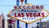 Petrece-ti Revelionul in Capitala Distractiei - Las Vegas
