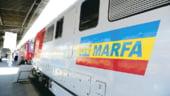 Guvernul va cere avizul CSAT pentru noua strategie de privatizare a CFR Marfa