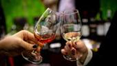 GOODWINE, mai mult decat un targ de vinuri
