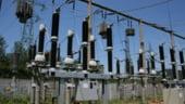 Piata energiei electrice romane se alatura unui proiect international
