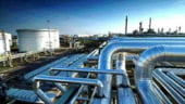 Nabucco, mai rentabil decat South Stream
