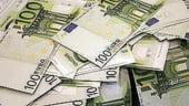 Economia zonei euro si-ar putea reveni de la sfarsitul lui 2009