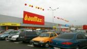 bauMax renunta la Europa de Est, din cauza pierderilor masive din Romania si Turcia