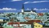 Islanda renunta la cursul fix intre coroana si euro