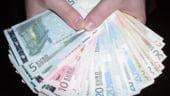 Romania primeste 32 miliarde euro pentru a recupera decalajele fata de UE