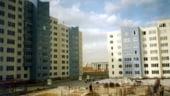 Garantia locuintei, un concept introdus de ansamblurile rezidentiale: Realitatea si mitul