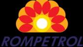 Rompetrol Rafinare estimeaza pentru 2012 o pierdere de 86 milioane dolari
