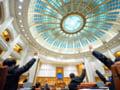Ionut Dumitru ( Raiffeisen Bank): Romania are nevoie repede de un nou Guvern