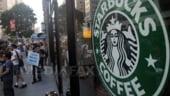 Greva la Starbucks: angajatii din Chile vor salarii mai mari