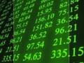 Bursa de la Bucuresti inchide cu toti indicii in crestere