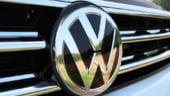 Volkswagen isi cauta o intrare in Rusia. Vrea o bucata din producatorul auto GAZ