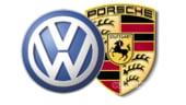 Fuziunea VW-Porsche, intarziata de o investigatie
