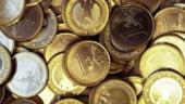 210 milioane de euro, venituri din taxa auto