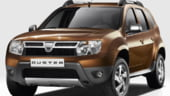 Inmatricularile Dacia in Franta au crescut cu 21% in august