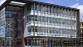 80 milioane euro pentru 40.000 mp de birouri clasa A pe DN1
