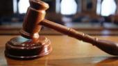 Frauda bancara: Inca patru persoane, arestate. Marius Locic este liber