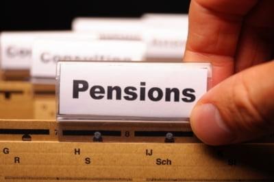 De unde bani de pensii? Nici cele mai puternice tari din lume nu vor mai avea bani sa le plateasca