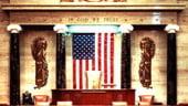 Senatul SUA aproba transa II a Planului Paulson