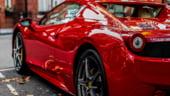 Luxul inca aduce profituri uriase: Ferrari a vandut aproape 8.400 de bolizi in 2017