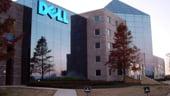 Lansarea Windows 8 afecteaza piata IT: Dell reduce estimarile de venit in 2012