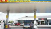 Rompetrol a contractat un imprumut sindicalizat de 200 milioane de dolari