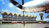 Fuziunea Aeroporturilor Otopeni si Baneasa ar putea fi abrogata
