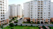 Global Finance investeste 200 de milioane de euro intr-un proiect imobiliar in Capitala