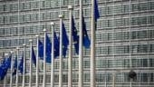 UE plateste 180 milioane de euro anual pentru deplasari intre Strasbourg si Bruxelles