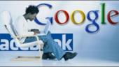 Google+ ajunge la 90 de milioane de utilizatori, inca departe de Facebook