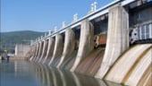 Romania vrea sa construiasca hidrocentrale pe Dunare, impreuna cu Bulgaria