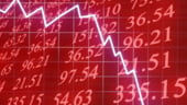 Economia Chinei s-a supraincalzit?