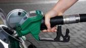"""Acciza pe carburanti va fi aplicata de la 1 aprilie. Ponta promite masuri fiscale pentru transportatorii """"corecti"""""""