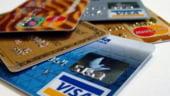 Fraudele cu cardurile bancare au crescut