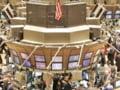 Bursa de la Bucuresti deschide sedinta de joi indecis - 04 August 2011
