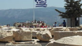 """Copilul crizei"" asculta in sfarsit de parinti: Noi masuri de austeritate in Grecia, populatia e furioasa"