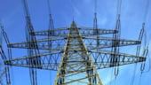 Resursele de energie primara au scazut in primele patru luni cu 12,1%