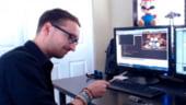 PC-urile si laptopurile HP vor dispune de tehnologia care permite controlul prin gesturi