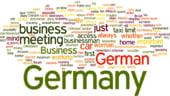 Statul vrea investitori germani pentru reabilitarea locuintelor