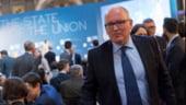 Oficial UE: Nu exista niciun plan B pentru Grecia
