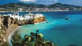 Sejur pe coasta spaniola, 395 euro/persoana