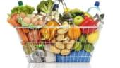 """Reducerea TVA la 9% pentru alimente, insuficienta pentru """"resuscitarea"""" Agriculturii"""