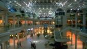 AFI Europe a obtinut un imprumut de 234 milioane euro pentru a costrui un mall in Bucuresti