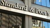 S&P nu va retrograda Germania in 2012